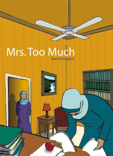 mrs_too_much_cover_
